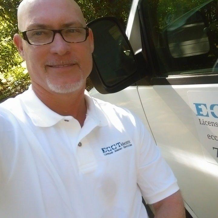 ECCT Electric
