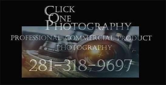 Click One Photography LLC