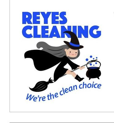 Avatar for Reyes cleaning