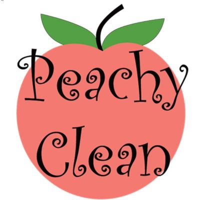 Avatar for Peachy Clean Chester, VA Thumbtack