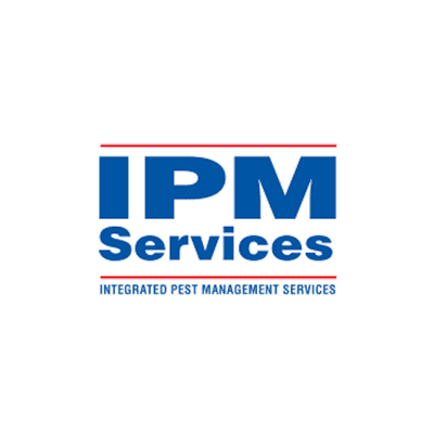 Avatar for Integrated Pest Management Services Louisville, KY Thumbtack