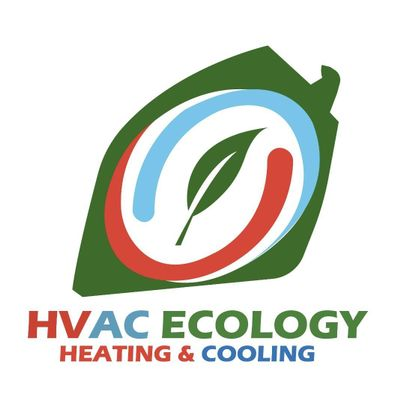 Avatar for Hvac Ecology