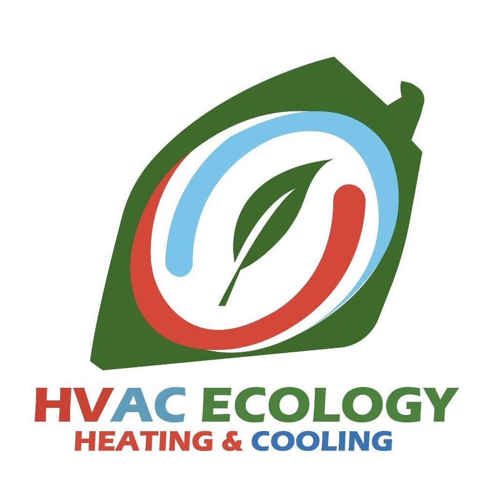 Hvac Ecology