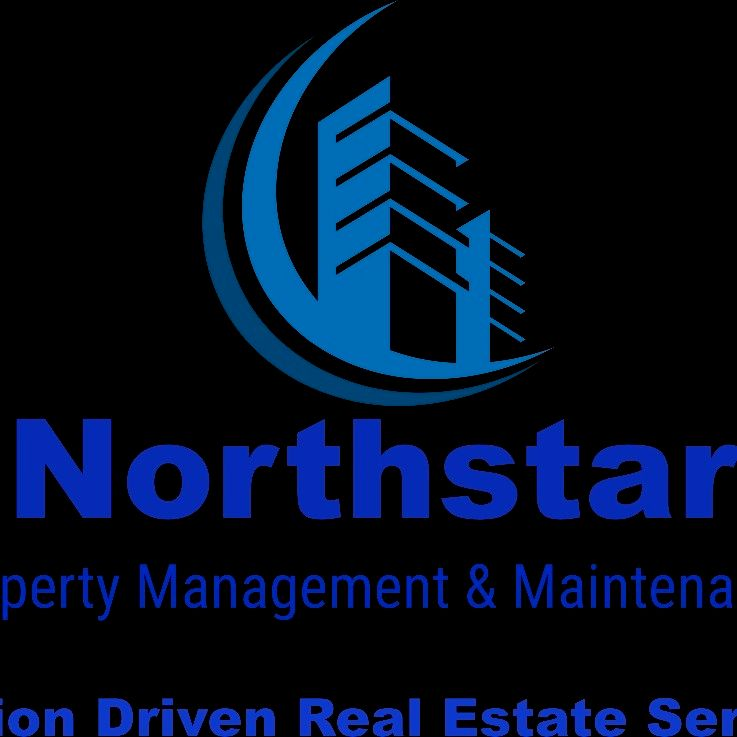 Northstar Property Management and Maintenance