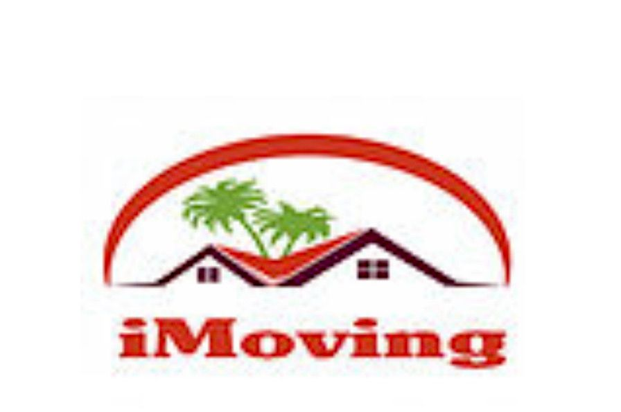 IMOVING SF SERVICES