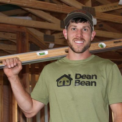 Avatar for Dean Bean Construction, LLC Wichita, KS Thumbtack