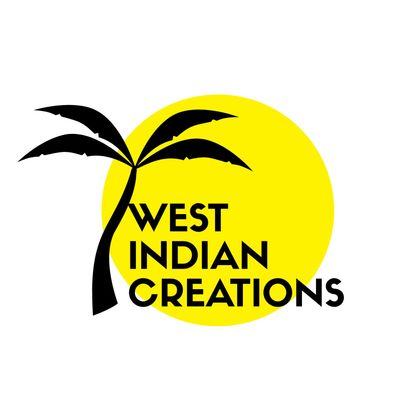 Avatar for West Indian Creations Defuniak Springs, FL Thumbtack