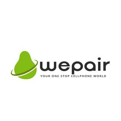 Avatar for WePair, Inc