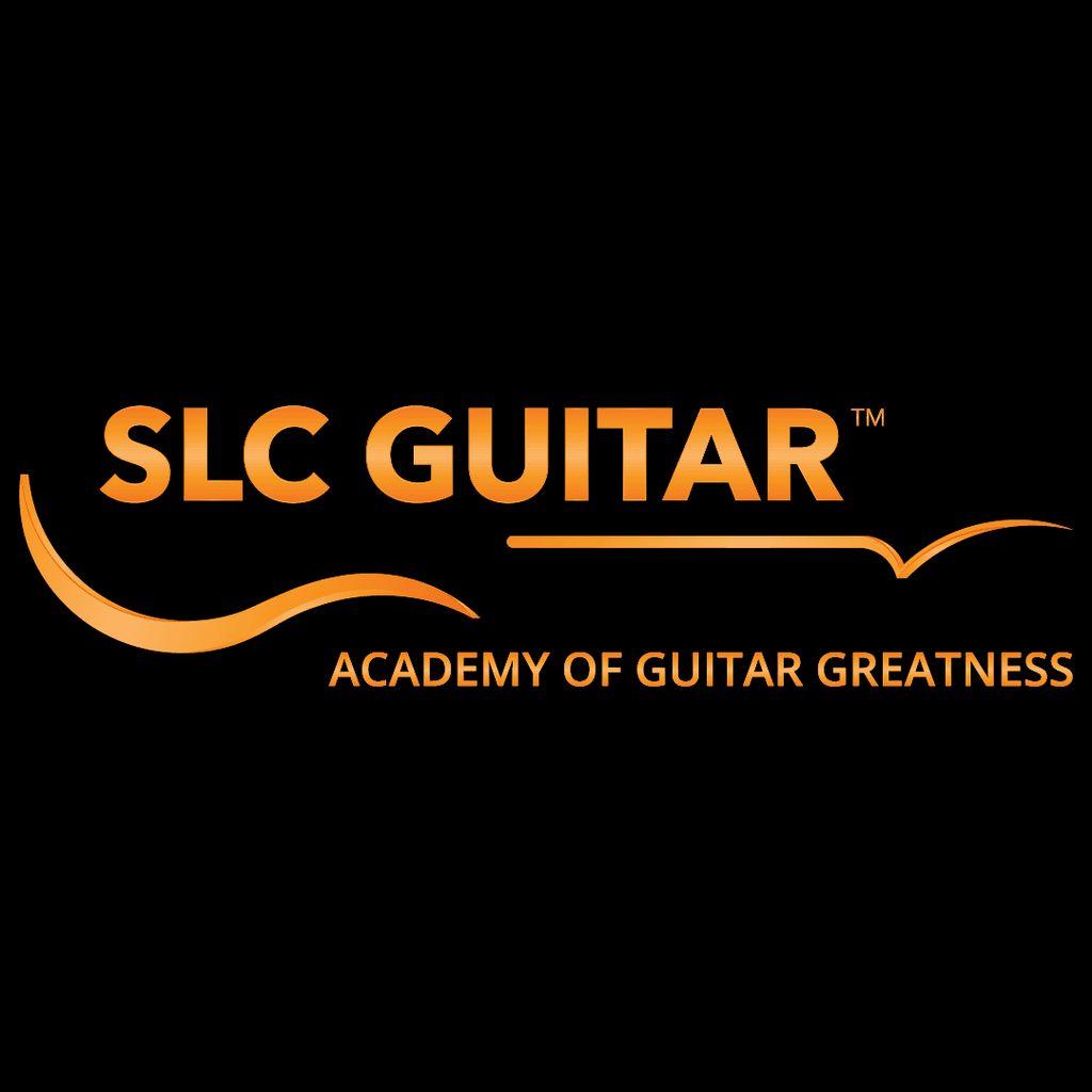 SLC Guitar