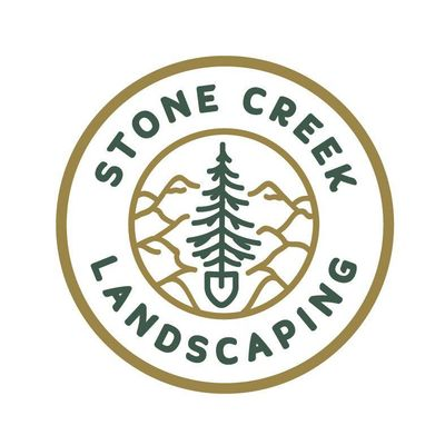 Avatar for Stone Creek Landscaping