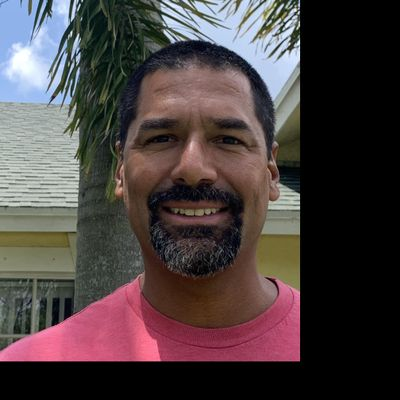 Avatar for J.B. Ortiz Lawns & Landscaping LLC Port Saint Lucie, FL Thumbtack