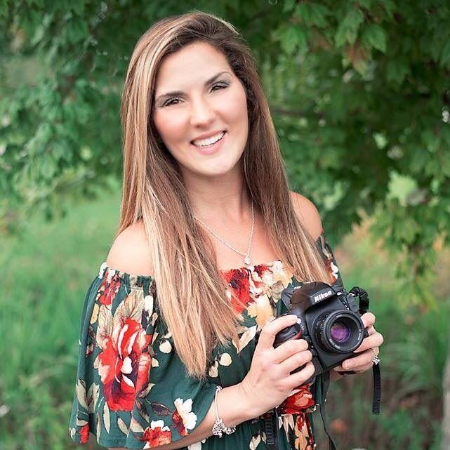 Meagan Lynn Photography