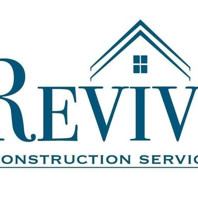 Avatar for Revival Construction Services Malden, MA Thumbtack