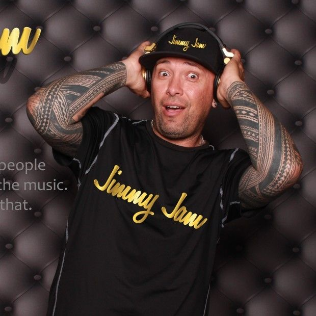 That Jam Entertainment