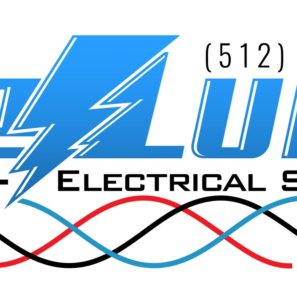 DeLuna Electrical Services