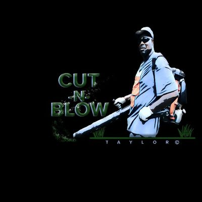 Avatar for Cut n blow