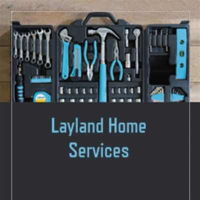 Avatar for Layland Home Services Lilburn, GA Thumbtack