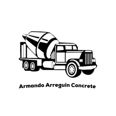 Avatar for Armando Arreguin Concrete Kennesaw, GA Thumbtack