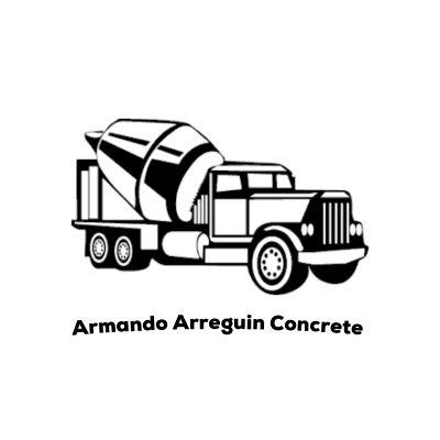 Avatar for Armando Arreguin Concrete Kennesaw, GA Thumbtack