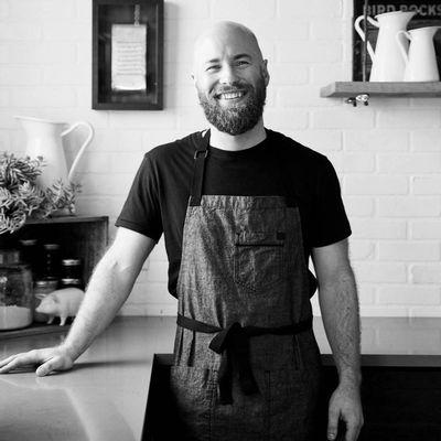 Avatar for DB Cooks Minneapolis, MN Thumbtack