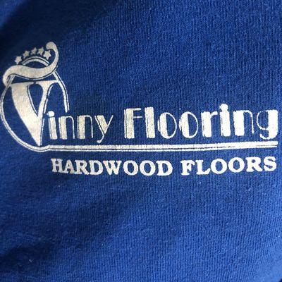 Avatar for Vinny Flooring LLC