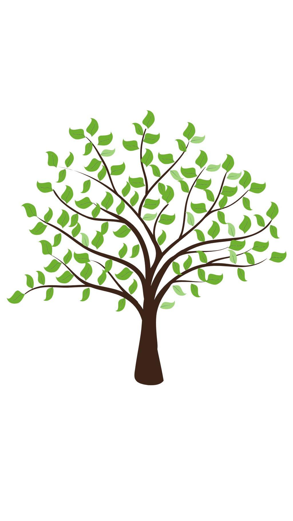 Maravilla's Landscape Tree Service