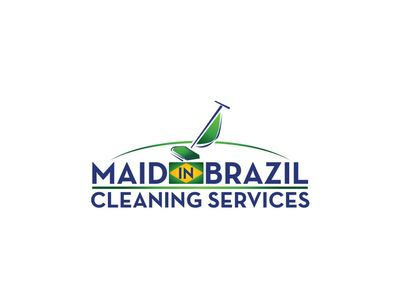 Avatar for Maid in Brazil Cleaning Services Nashua, NH Thumbtack