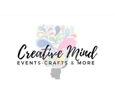 Avatar for Creative Mind Events-Crafts & More Naperville, IL Thumbtack