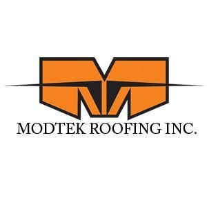 Avatar for MODTEK ROOFING INC Vero Beach, FL Thumbtack