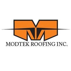 MODTEK ROOFING INC