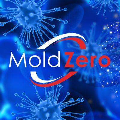 Avatar for Mold Zero