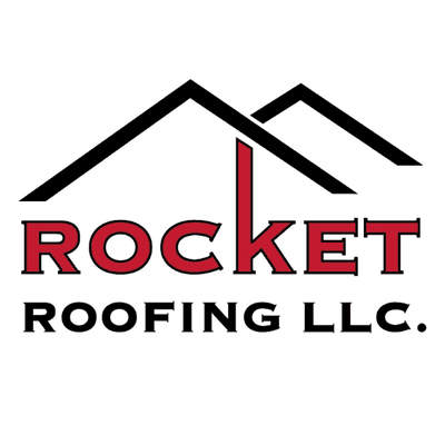 Avatar for Rocket Roofing LLC.
