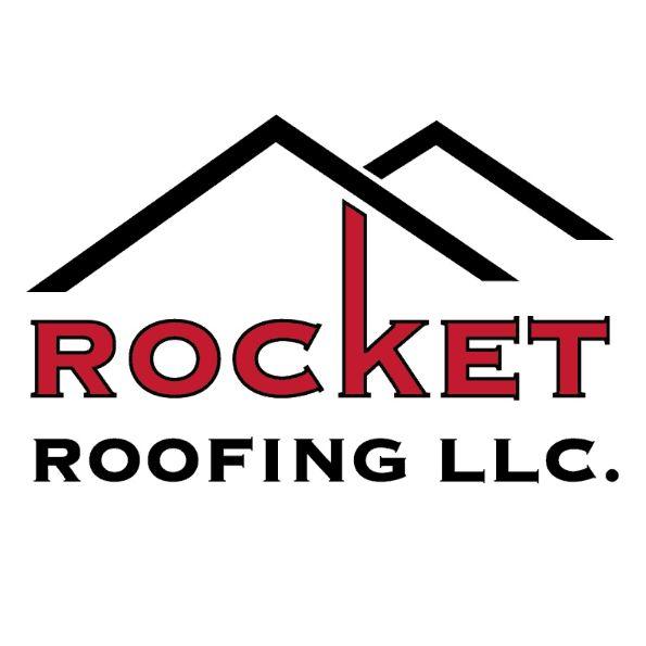Rocket Roofing LLC.
