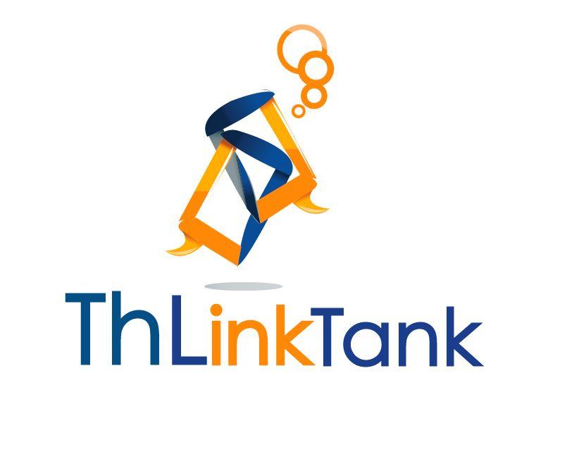 TH Link Tank
