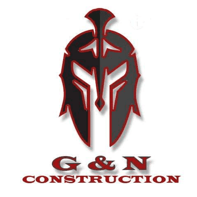 Avatar for G and N Construction
