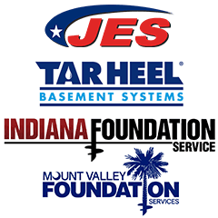 Avatar for JES Foundation Repair Virginia Beach, VA Thumbtack