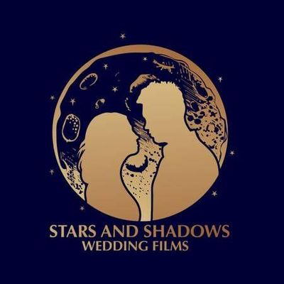 Avatar for Stars & Shadows Wedding Films
