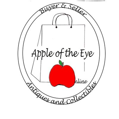 Avatar for Apple of the eye Online Jamestown, NC Thumbtack