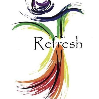 Avatar for Refresh Massage Therapy Baton Rouge, LA Thumbtack