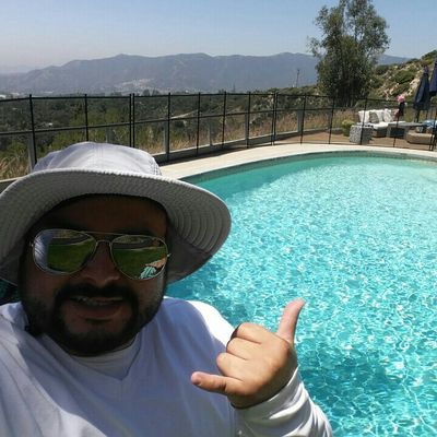 Avatar for Mighty Blue Pools Porter Ranch, CA Thumbtack