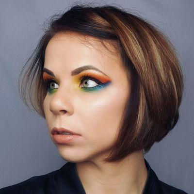 Avatar for Mandi Mohr Stafford, TX Thumbtack