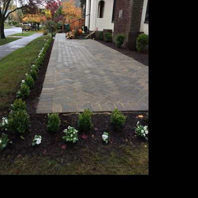 Avatar for EAGLE LANDSCAPING LLC Vancouver, WA Thumbtack
