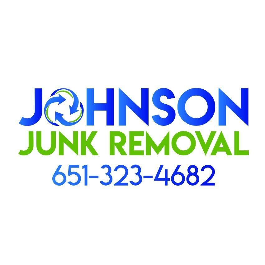 Johnson Junk Removal