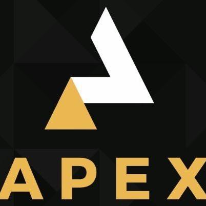 Apex Gate Works Co..