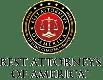 Best Attorneys Of America Member