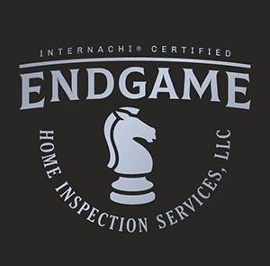 Avatar for Endgame Home Inspection Services LLC