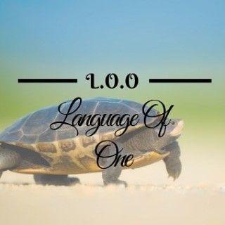 Avatar for Language of One San Jose, CA Thumbtack