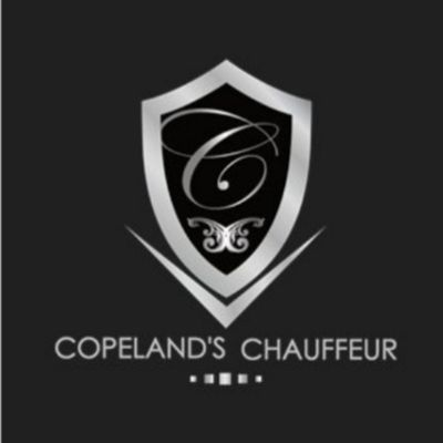 Avatar for Copeland's Premium Chauffeur Services LLC