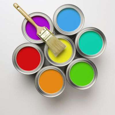 Avatar for DMD Painting, Your #1 Painter in the Inland Empire Riverside, CA Thumbtack