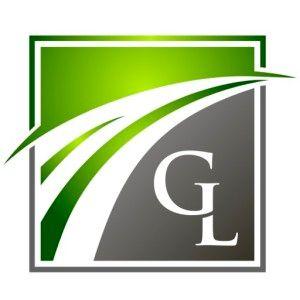 Graham Legal, PLLC
